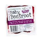 Picture of BABY BEETROOT PACK 250G