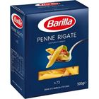Picture of BARILLA PENNE RIGATE