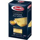 Picture of BARILLA COLLEZIONE LASAGNE 500G
