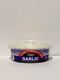 Picture of SYDNEY'S QUALITY DIPS GARLIC 200G