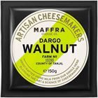 Picture of MAFFRA DARGO WALNUT 150G
