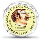 Picture of PEPE SAYA HANDCRAFTED UNSALTED BUTTER 225G