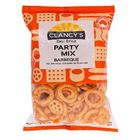 Picture of CLANCY'S PARTY MIX 140g