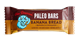 Picture of BLUE DINOSAUR BANANA BREAD PALEO BAR 45G