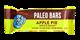 Picture of BLUE DINOSAUR APPLE PIE PALEO BAR 45G