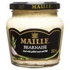 Picture of MAILLE BEARNAISE 200G