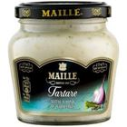 Picture of MAILLE TARTARE 200ML
