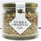 Picture of THE OLIVE BRANCH DUKKAA ORIGINAL 175GR