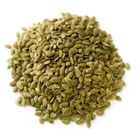 Picture of SALTED PUMPKIN SEEDS TUB 150G