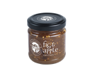 Picture of SNOWDONIA FIG & APPLE CHUTNEY 114G