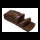 Picture of PAPA JOE'S CHOCOLATE BROWNIE