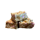 Picture of ROCKY ROAD BISCOFF