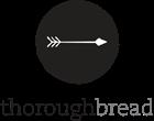 Picture of THOROUGH BREAD SEED & QUINOA SOURDOUGH